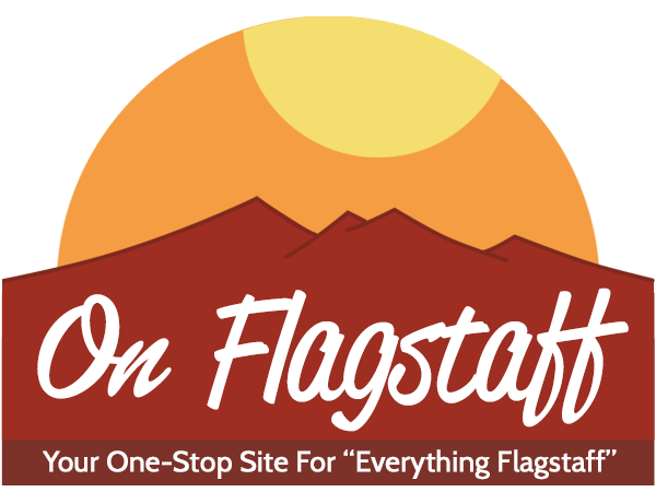 OnFlagStaff