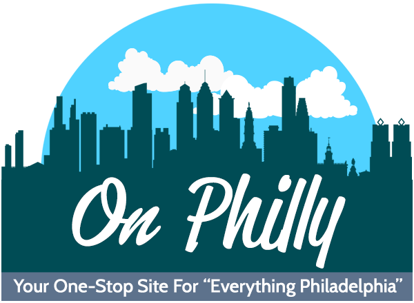 OnPhilly